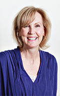 Terri Cowart Frazier : Reporter