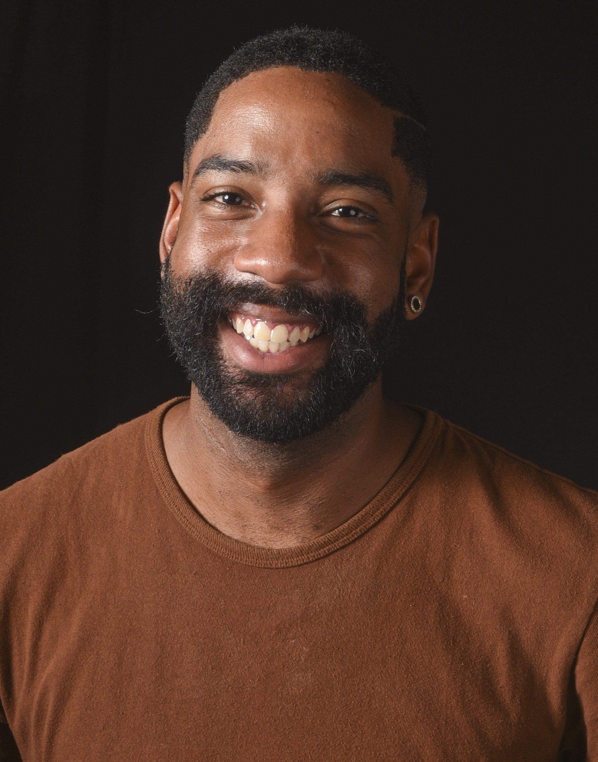 Courtland Wells : Photographer