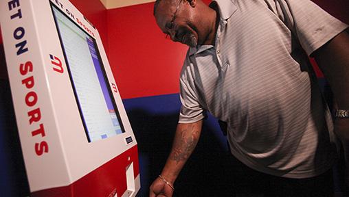 Vicksburg sports betting imagej binary options