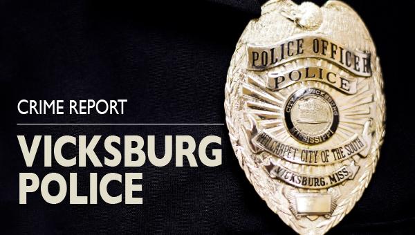 web vicksburgpolice.